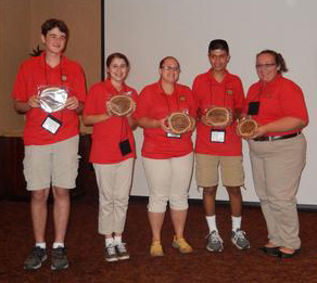 Georgia WHEP Winners 2014.